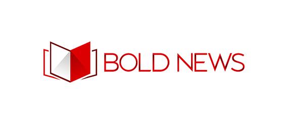 https://www.altitudetrends.ca/wp-content/uploads/2016/07/logo-bold-news.png